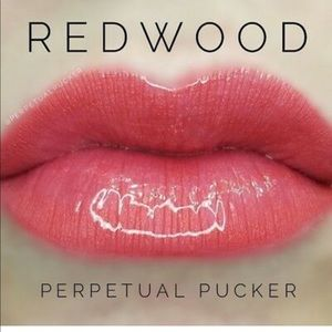 Redwood LipSense (Discontinued)